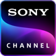 Sony Channel Latin America