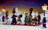 community-abeds-uncontrollable-christmas-06_0