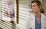 greys-anatomy-15-temporadas-4