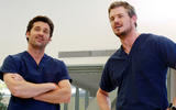 greys-anatomy-mark-1