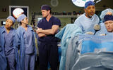 greys-anatomy-mark-6