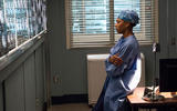 greys-anatomy-regalos-gs-3