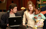 greys-anatomy-relaciones-greys-2