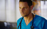 greys_anatomy-379_2