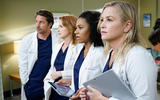 greys_anatomy-383