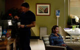 greys_anatomy-398