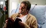 greys_anatomy-410
