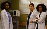 greys_anatomy-444