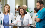 greys_anatomy-445