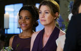 greys_anatomy_165