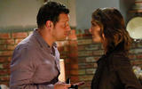 greys_anatomy_321