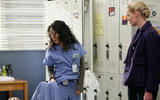 greys_anatomy_4