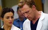 greys_anatomy_45