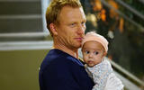 greys_anatomy_89