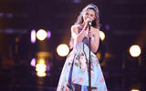 the-voice-knockouts-1