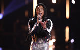 the-voice-knockouts-3