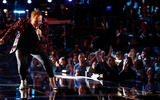 the-voice-knockouts-4