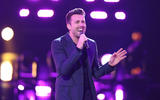 the-voice-knockouts-7