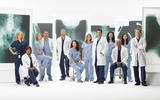 greys_anatomy-_reparto-_temporada_6