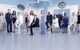 greys_anatomy-_reparto-_temporada_7