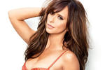 jennifer-love-hewitt-2_0