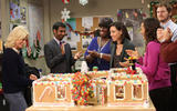 parks-recreation-christmas-episode-pictures_0