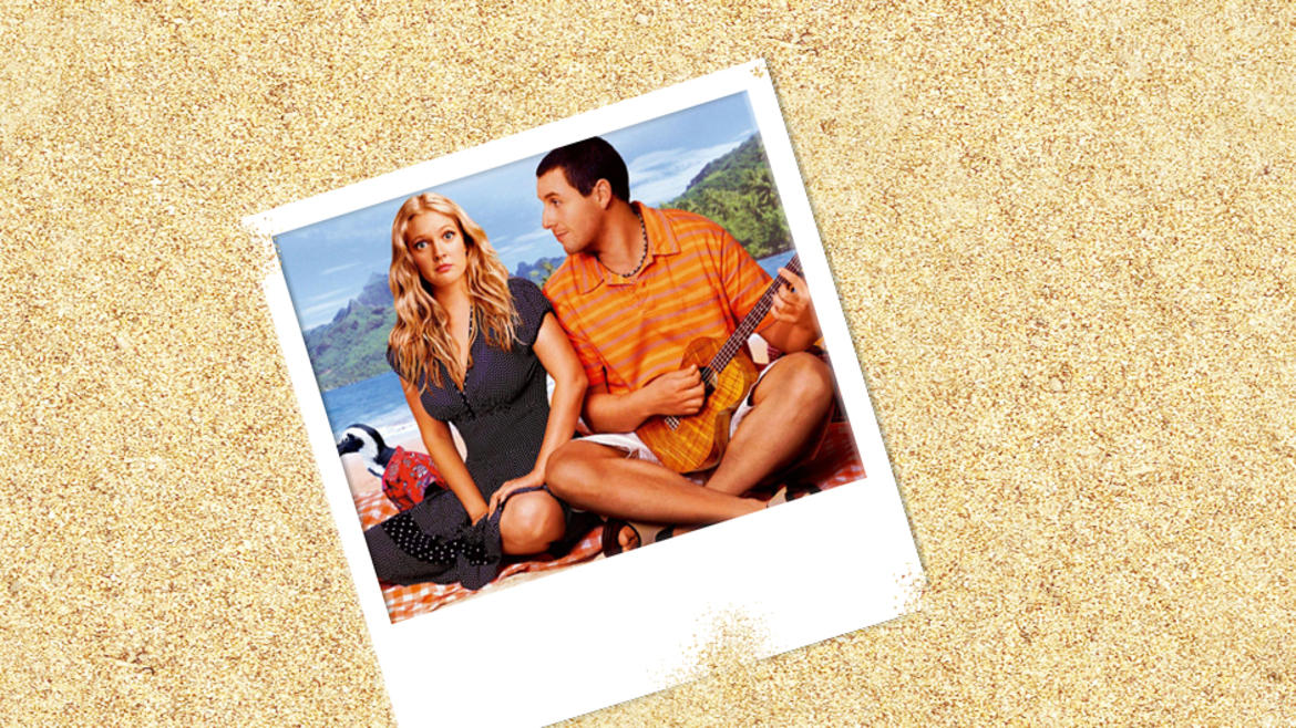 50firstdates_940x529