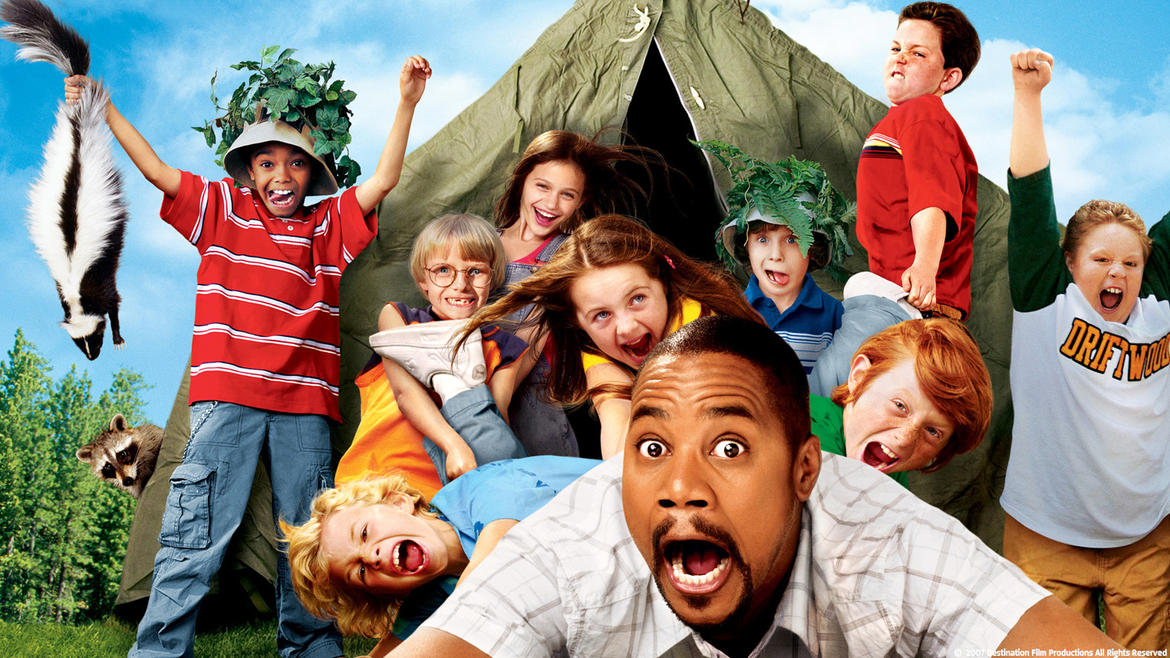 daddy_day_camp_imgcropped_1600x900