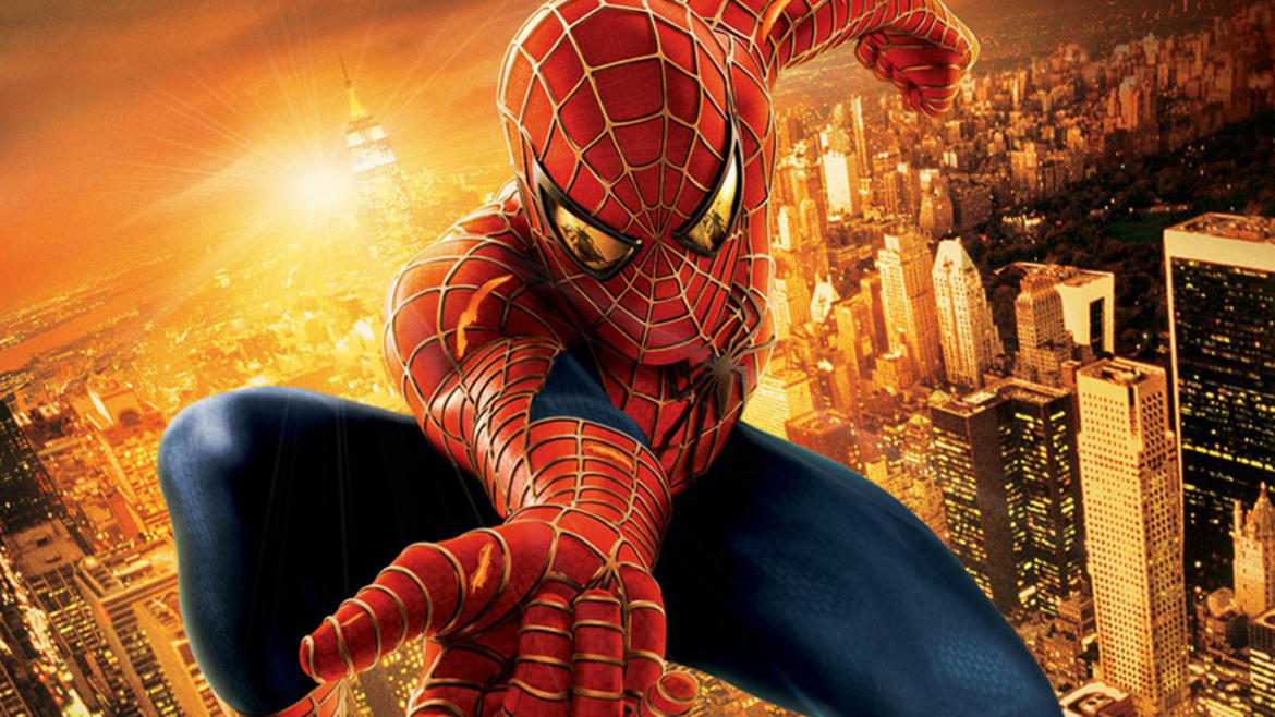 spiderman2_940x529