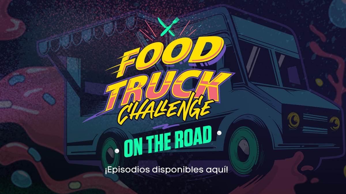 las_showpages_foodtruckontheroad