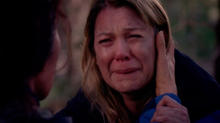 greys_anatomy-409