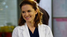 greys_anatomy-418