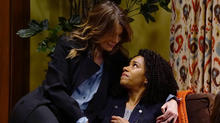 greys_anatomy-432