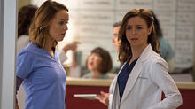 greys_anatomy-451