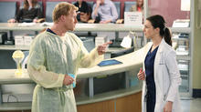 greys_anatomy_324