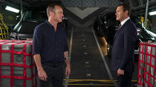 marvel_agents_of_shield-59