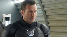 marvel_agents_of_shield-95