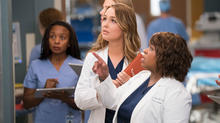 greys-anatomy-chandra-wilson
