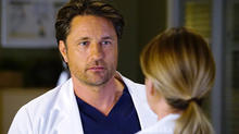greys_anatomy-438