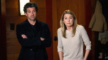 greys_anatomy-461