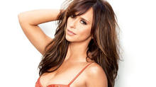 jennifer-love-hewitt-2