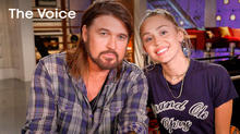 miley-y-billy-ray-cyrus