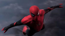 spider-mar-far-from-home-noticia_0