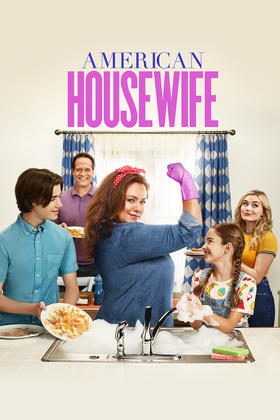 american_housewife