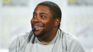 101613-celebs-kenan-thompson