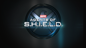 620x348-noticia-shield-_1