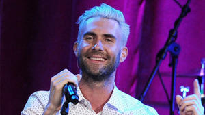 62nd-annual-bmi-pop-awards-show-adam-levine