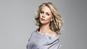 806578-charlize-theron_0