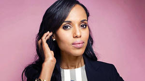 actress-kerry-washington