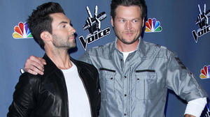 adam-and-blake-blake-shelton-32413444-1024-768